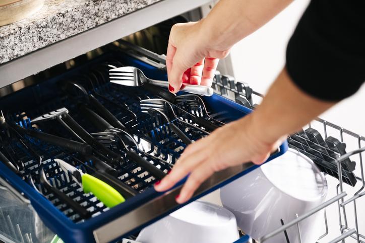 Whirlpool Dishwasher Repair in Pasadena California