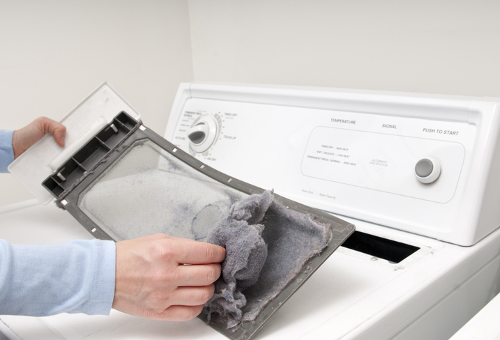 Samsung Dryer Repair, Dryer Repair North Hills, Samsung Dryer Coil Repair