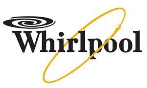 Whirlpool appliance repair in Pasadena California