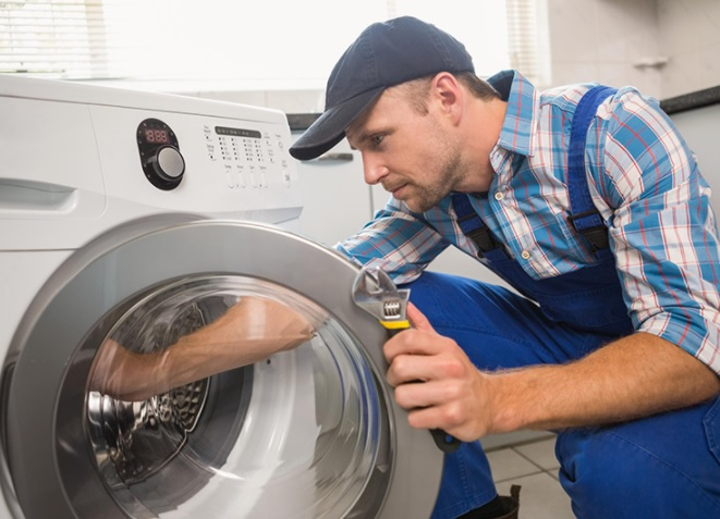 Whirlpool Dryer Repair, Dryer Repair La Crasenta, Gas Dryer Service La Crasenta,