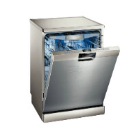 Whirlpool Washer Repair, Whirlpool Washer Service Near Me