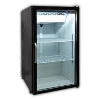 Whirlpool Fridge Service Near Me, Whirlpool Fridge Service