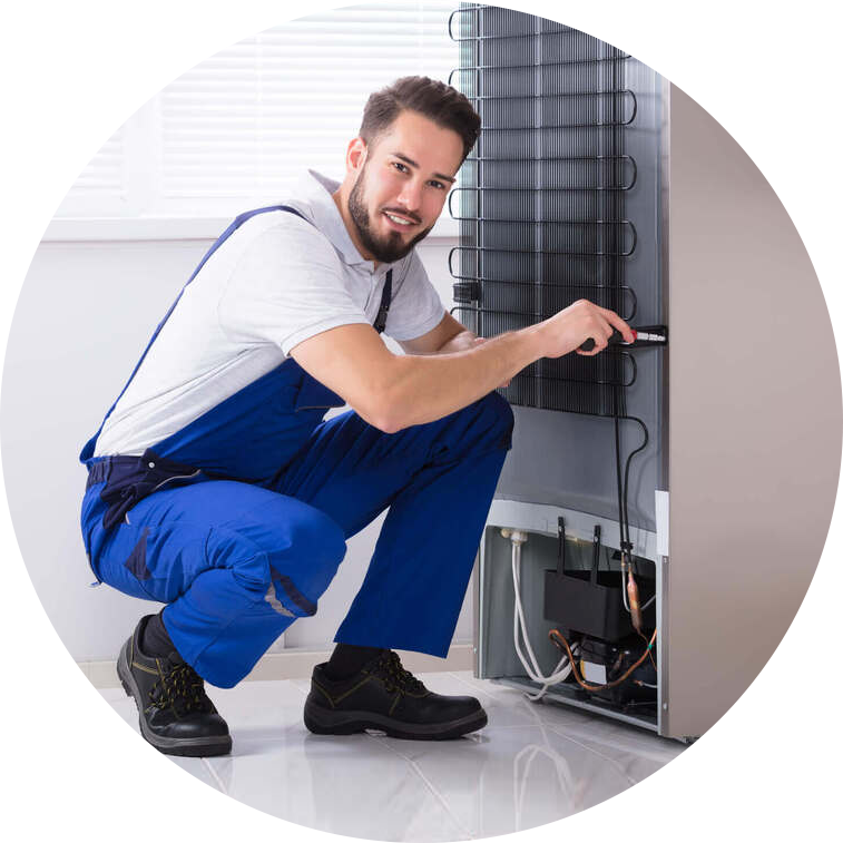 Samsung Refrigerator Maintenance, Refrigerator Maintenance West Hollywood, Samsung Fridge Appliance Repair