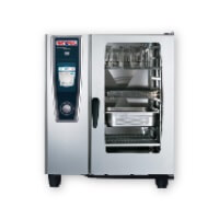 Whirlpool Dishwasher Repair, Whirlpool Dishwasher Technician