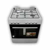 Whirlpool Dishwasher Service