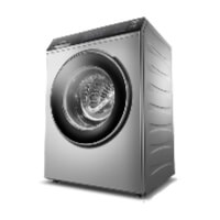 Whirlpool Washer Repair, Whirlpool Washer Dryer Maintenance